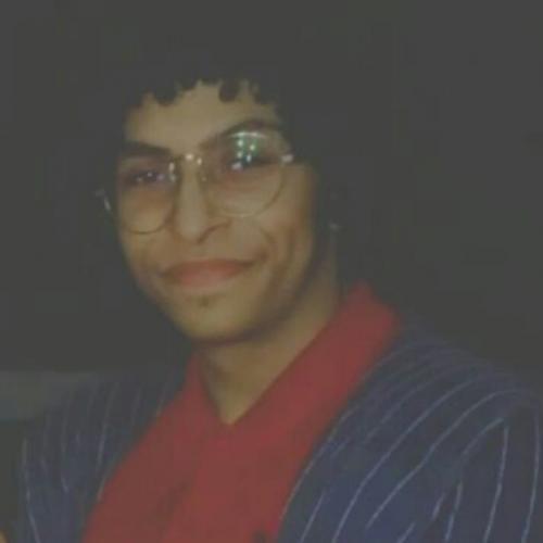 Ahmed khafagi