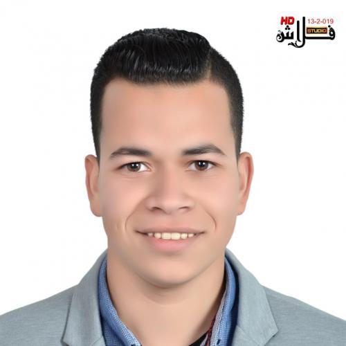 Hesham_farag